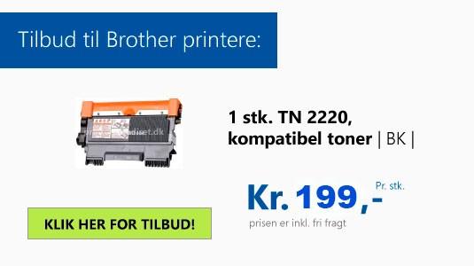 tn-2220-bk-kompatibel-toner